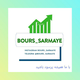 bourssarmaye