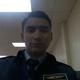 freddy_alejandro