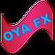 OyaFX