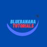 BlueBananaTutorials