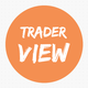 Traderview_Robbie