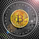 CryptoEnhance