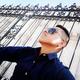 Jhoel_Apaza