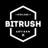 BitRush_Lab
