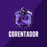 Corentador_buzovlt