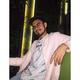 AndresRodriguezC_