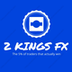 FX2kings