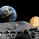CryptoHora
