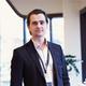 Dawid_CEO