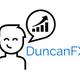 DuncanForex