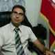 saeed_yari