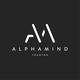 alphamindfx