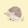 hedgehog_broker