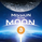 BTC_TO_THE_MOON