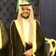 AbdulelahAlyabis