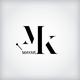 mk-trade