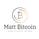 Matt_Crypto_