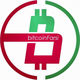 bitcoinfarsi