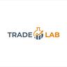 Trade_lab