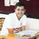 Jagrat_Mashru