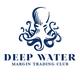 deepwater_club