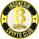 Indonesia_Crypto_Club