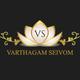 Varthagam-Seivom