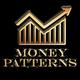 MoneyPatterns