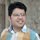 SunilDhawan