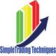 SimpleTradingTechniques