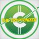 Thecryptonizer