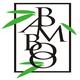 BambooGrowth