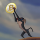 bitcoin_babe