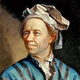 EulerKoc