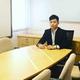 Midaz_Investments