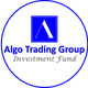 AlgoTradingGroup