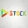 Play_Stock