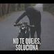 JonasGuanipa10