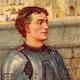 Lancelot_Augur