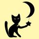 catMoon