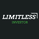 Limitless-Investor