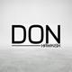 Don_Hawkish