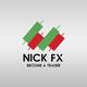 nicosepulv_fx