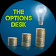 OptionsDesk