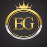 EquityGainer