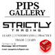 PipsGallery