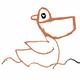 Ducksea