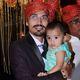 Bhushan_Jain