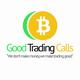 Good_Trading_Calls