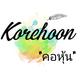 Korehoon